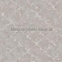 83953 tapet BN Wallcoverings industriel