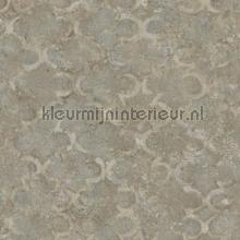 83954 tapet BN Wallcoverings industriel