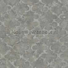 83955 tapet BN Wallcoverings industriel