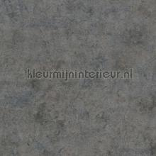 83957 tapet BN Wallcoverings industriel