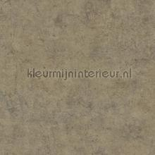 83958 tapet BN Wallcoverings industriel