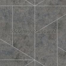 83961 tapet BN Wallcoverings industriel