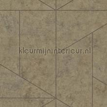 83962 tapet BN Wallcoverings industriel