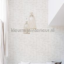 83963 tapet BN Wallcoverings industriel