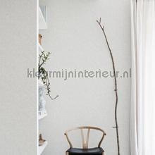83965 tapet BN Wallcoverings industriel