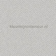 83964 tapet BN Wallcoverings industriel