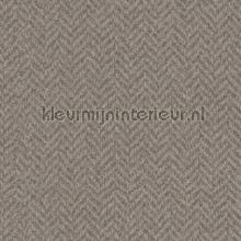 83966 tapet BN Wallcoverings industriel