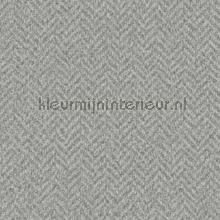 83967 tapet BN Wallcoverings industriel