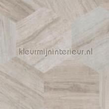 84642 tapet BN Wallcoverings industriel