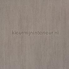 84634 tapet BN Wallcoverings industriel