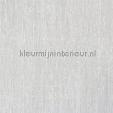 84635 tapet BN Wallcoverings industriel