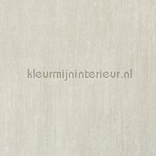 84578 tapet BN Wallcoverings industriel