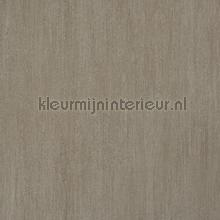 84636 tapet BN Wallcoverings industriel
