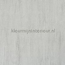 84637 tapet BN Wallcoverings industriel
