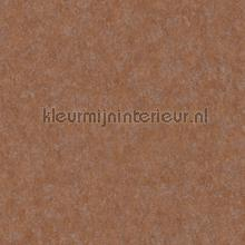 83127 tapet AS Creation Materials 361531