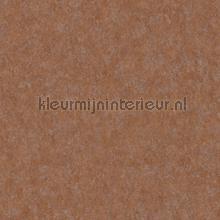 83127 tapeten AS Creation Materials 361531