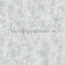 83101 tapeten AS Creation Materials 361551