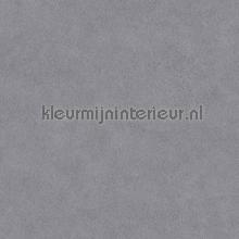 83124 tapeten AS Creation Materials 362064