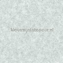 Gemarmerde muur tapet AS Creation Materials 362076