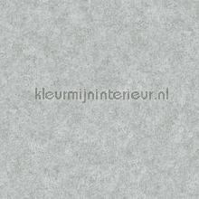Gemarmerde muur tapet AS Creation Materials 362078