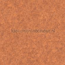Gemarmerde muur tapet AS Creation Materials 362079