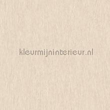 83118 tapet AS Creation Materials 363282