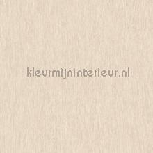 83118 tapeten AS Creation Materials 363282