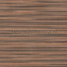 Horizontal natural lining tapeten AS Creation Materials 363311