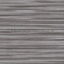 Horizontal natural lining tapet AS Creation Materials 363312