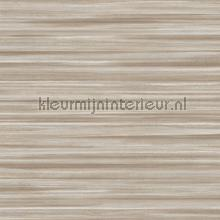 Horizontal natural lining tapet AS Creation Materials 363313