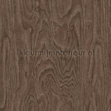 Houtnerf platen behang AS Creation hout