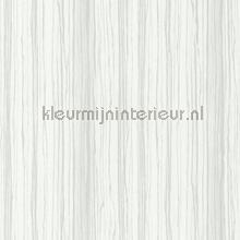 Gelineerd hout behang AS Creation hout