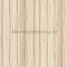 Gelineerd hout tapet AS Creation Materials 363332