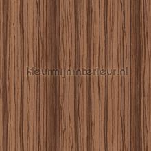 Gelineerd hout tapet AS Creation Materials 363333
