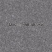 83108 tapeten AS Creation Materials 363721
