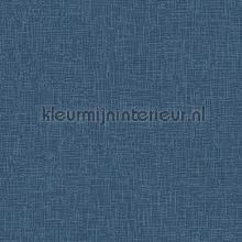 Linen behang Dutch First Class Maui Maui tp81122