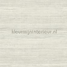 Stria papier peint Dutch First Class spécial