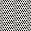 Escher little cube wallpaper Arte