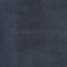 Mehari dark blue tapet DWC Mehari mehari-81