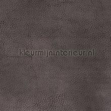 Mehari dark grey tapet DWC Mehari mehari-83