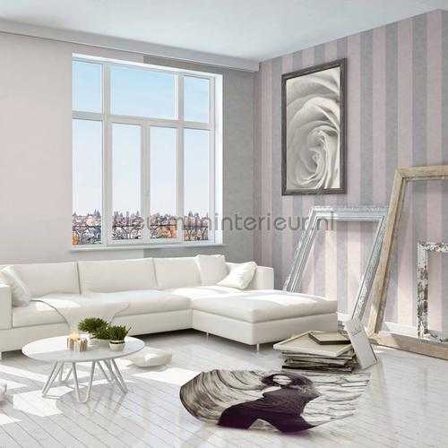https://www.kleurmijninterieur.com/images/product/behang/collecties/memory-3/behang-as-creation-memory-3-329903-gri.jpg
