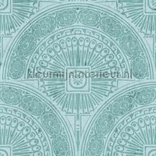 Forum papel pintado Arte Metal X Signum 37600