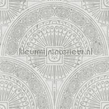 Forum papel pintado Arte Metal X Signum 37601