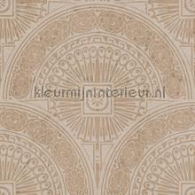 Forum papel pintado Arte Metal X Signum 37602