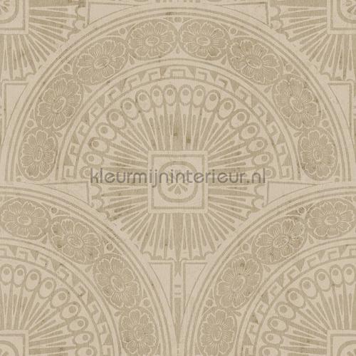Forum tapet 37603 Metal X Signum Arte