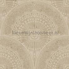 Forum papel pintado Arte Metal X Signum 37603