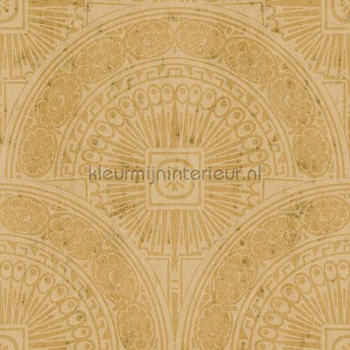 Forum tapet 37604 Metal X Signum Arte