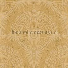 Forum papel pintado Arte Metal X Signum 37604