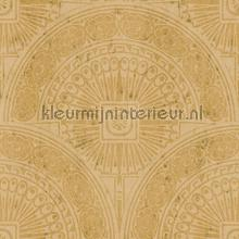 Forum behang Arte Metal X Signum 37604