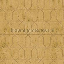Domus papel pintado Arte Metal X Signum 37610